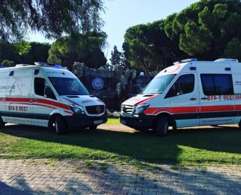 didim kiralık hasta nakil ambulansı, didim kiralık özel ambulans, didim özel ambulans, didim özel hasta nakil aracı, özel ambulans didim, özel ambulans kiralık didim, şehirler arası hasta nakil ambulansu, şehirler arası hasta nakil ambulansu özel ambulans didim