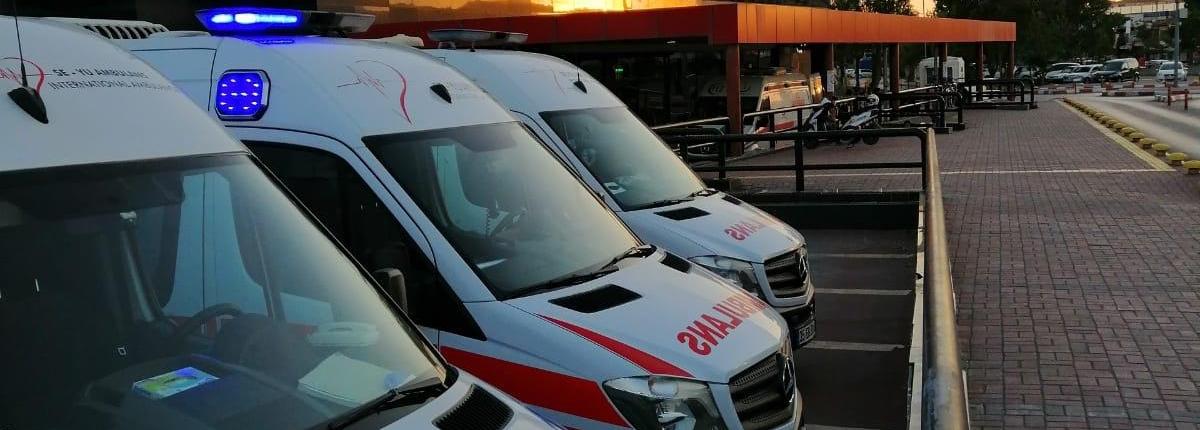 germencik kiralık hasta nakil ambulansı, germencik kiralık özel ambulans, germencik özel ambulans, germencik özel hasta nakil aracı, özel ambulans germencik, özel ambulans kiralık germencik, şehirler arası hasta nakil ambulansu, şehirler arası hasta nakil ambulansu özel ambulans germencik