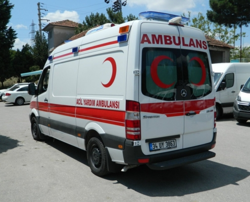 karpuzlu kiralık hasta nakil ambulansı, karpuzlu kiralık özel ambulans, karpuzlu özel ambulans, karpuzlu özel hasta nakil aracı, özel ambulans karpuzlu, özel ambulans kiralık karpuzlu, şehirler arası hasta nakil ambulansu