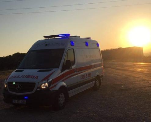 incirliova kiralık hasta nakil ambulansı, incirliova kiralık özel ambulans, incirliova özel ambulans, incirliova özel hasta nakil aracı, özel ambulans incirliova, özel ambulans kiralık incirliova, şehirler arası hasta nakil ambulansu çine