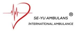 Özel Ambulans Aydın | 0541 339 54 18